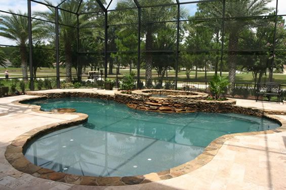 artesian pools daytona beach fl Pools Pictures